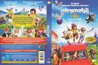 Playmobil Le film