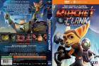 Ratchet et Clank le film