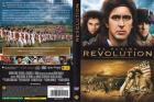 Revolution v2