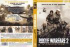 Rogue warfare 2 En territoire ennemi