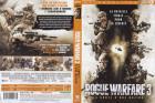 Rogue warfare 3 La chute d'une nation
