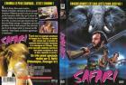 Safari (1994 - Lost in Africa)