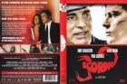 Scorpio v2