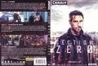 Section zéro saison 1 Dvd 1