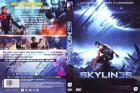 Skylines (3)