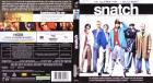 Snatch (Blu-ray 4K Ultra HD + Blu-ray HD)