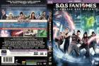 SOS Fantomes (2016)