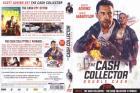 The cash collector Double cash (Coffret ►The cash collector & The cash collector 2 Payback )