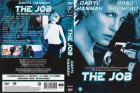 The job v3