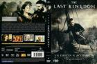 The last kingdom saison 4