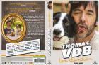 Thomas VDB - Bon chienchein